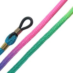 IE24 - Nylon Rainbow cord
