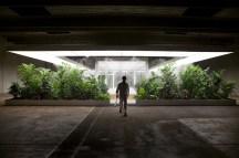 http---hypebeast.com-image-2017-06-doug-aitken-garden-aros-triennial-aarhus-denmark-11