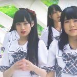 Neues Musikvideo von HANAKOTO