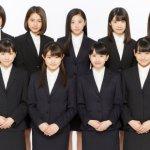 Tsubaki Factory auf Jobsuche im neuen Musikvideo