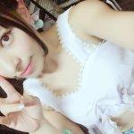 Hitomi Suzune mit neuem Musikvideo