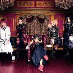 LOLITA-23Q mit Musikvideo zur neuen Single