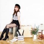 EX AKB48 Idol Tomomi Kasai veröffentlicht neues Musikvideo