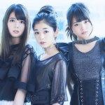 OnePixcel veröffentlichen diesen Monat ihr erstes Album