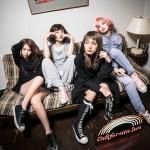 SCANDAL veröffentlichen mit KOISURU UNIVERSE ihre erste Digital Single