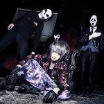 Re:move veröffentlichen Musikvideo zur ersten Single