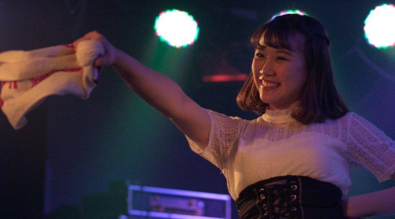 Yuuka Miyamae