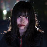 A.N.otheЯ veröffentlichen neues Video
