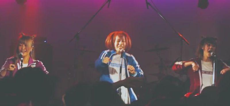 Fuyu no Dobutsuen