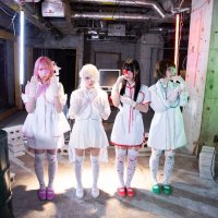 Neues Musikvideo von Zenbu Kimi no Seida.