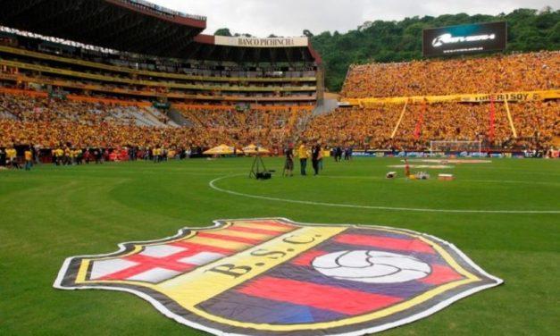 Barcelona da a conocer los precios de las entradas para el partido ante Cuenca