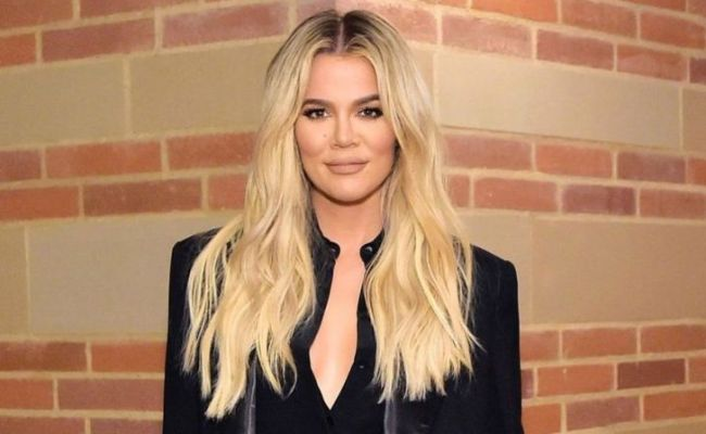 Khloé Kardashian Net Worth Here S Everything You Need To