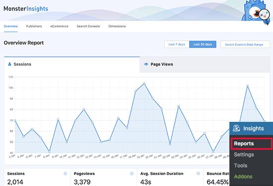 IDOLTV hướng dẫn cài đặt google Analytics 8