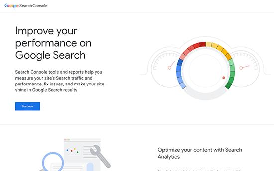 IDOLTV kiểm tra thứ hạng từ khóa google