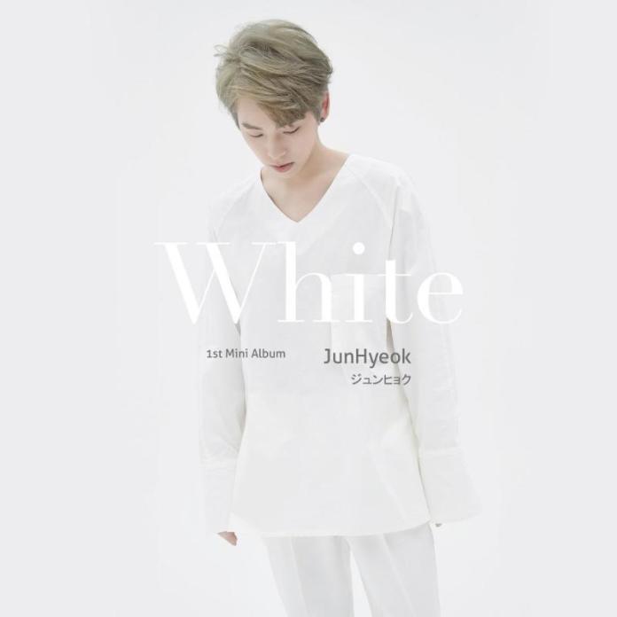 Junhyeok