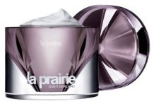 La Prairie Cellular Cream – Platinum Rare