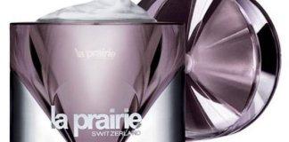 La Prairie Cellular Cream – Platinum Rare