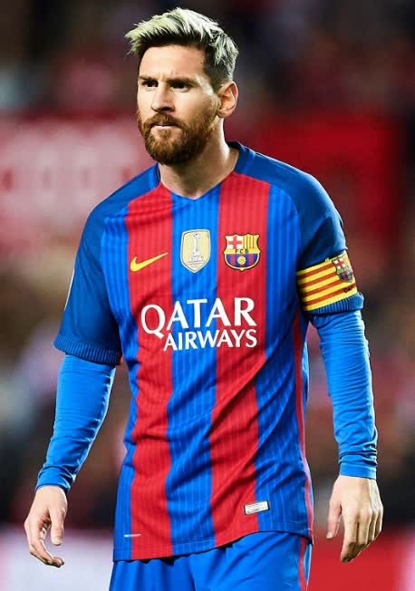 Lionel Messi Height And Weight : lionel, messi, height, weight, Lionel, Messi, Height,, Weight,, Worth,, Facts, Family, IdolWiki.com