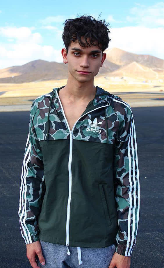 Dobre Brothers Cars Wallpaper Marcus Dobre Bio Age Height Weight Net Worth Facts