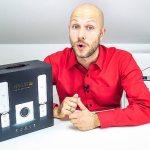 AmpliFi HD Unboxing, Ersteinrichtung und Eindruck