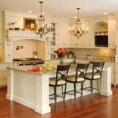 Best Kitchen Island Freestanding Pantry 22 Ideas I Do Myself