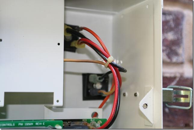 Repairing My Aqua Rite PCB (GLXPCBRITE) that was Damaged