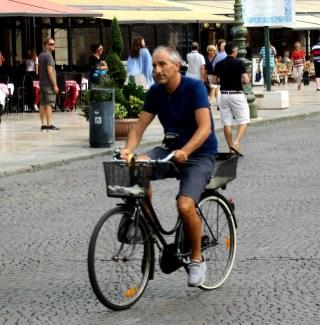 cycling-men-of-verona-4