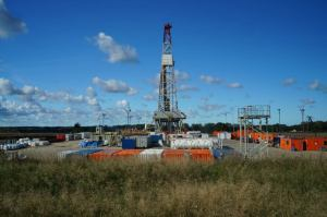 Dangers of Oilfield Accidents   Lubbock Personal Injury Lawyers