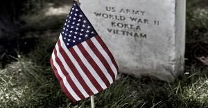 Honoring Fallen U.S. Veterans This Memorial Day | Mesothelioma Law Firm