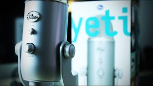 Blue Yeti Review and Setup Guide – How to get the best sound