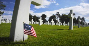 How to Honor Veterans on the 77th Anniversary of D-Day   Mesothelioma Law Firm