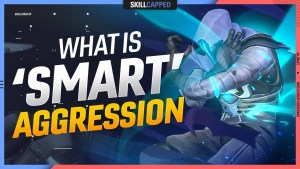 How to Play Aggressive Without Dying like Flexinja – Valorant Guide