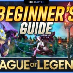 The COMPLETE Beginner's Guide – How to Play League of Legends!