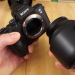 Sony A7 III – Beginners Guide, How-To Use the Camera Basics