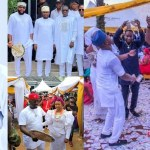 """""""I have given my family instructions on how to bury me when my times comes"""" – Onyeka Owenu reveals as she condemns Obi Cubana's mum's lavish burial, says it's 'obscene and insensitive' – YabaLeftOnline"""