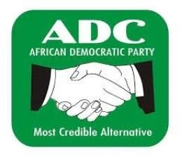 AFRICAN DEMOCRATIC CONGRESS