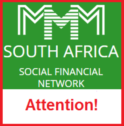 MMM South Africa