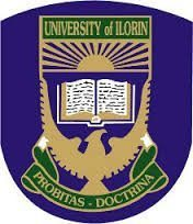 University of Ilorin logo