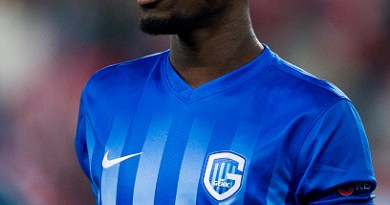 Wilfred Ndidi pictures