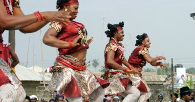 tribes in akwa ibom