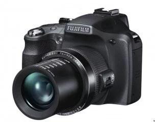 Fujifilm SL 310 Camera