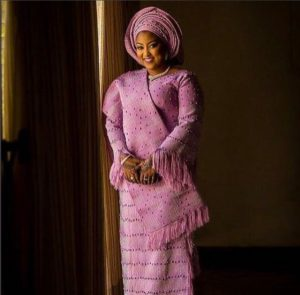 SEE SWEET LOVE!!! THESE AMAZING OUTFITS FOR TRADITIONAL MARRIAGES WILL MAKE YOU MOVE YOUR WEDDING DATE! hausaweddding