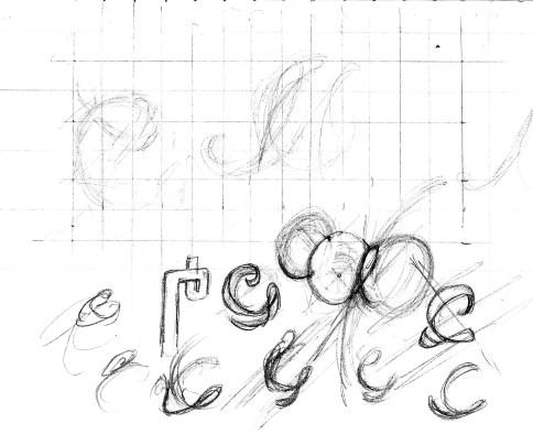 logo_page2
