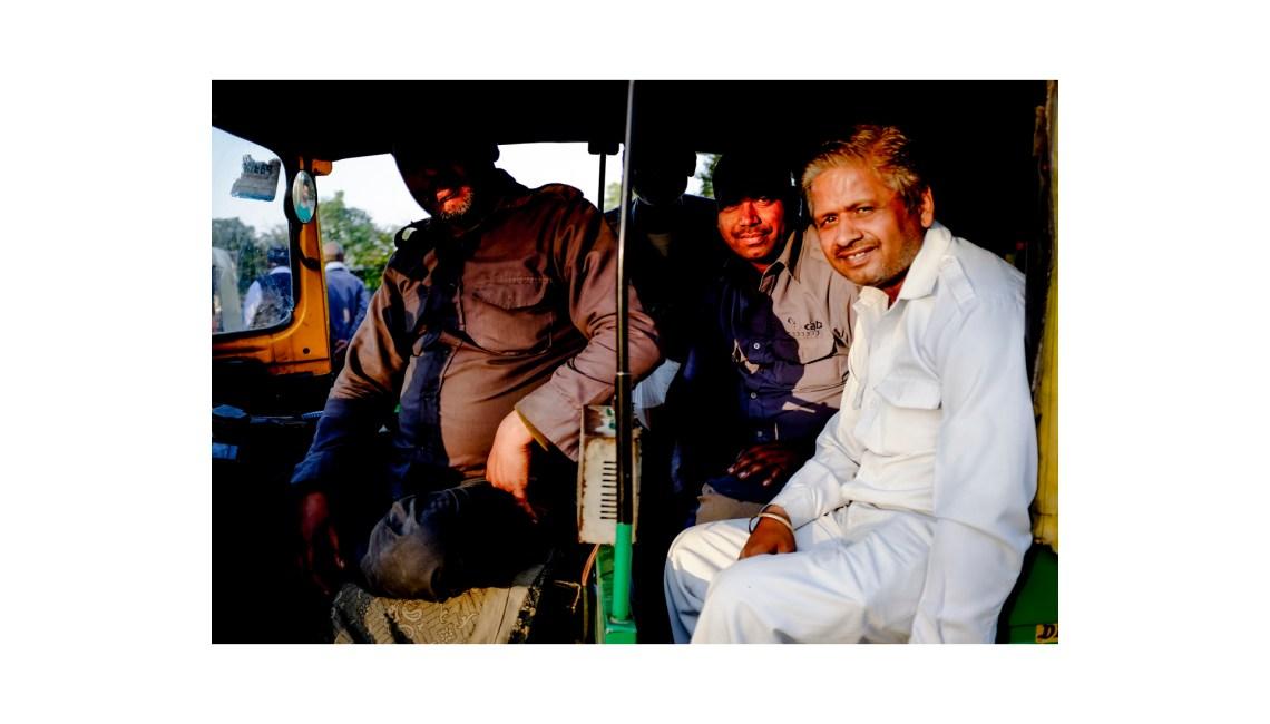 My India GBD _14