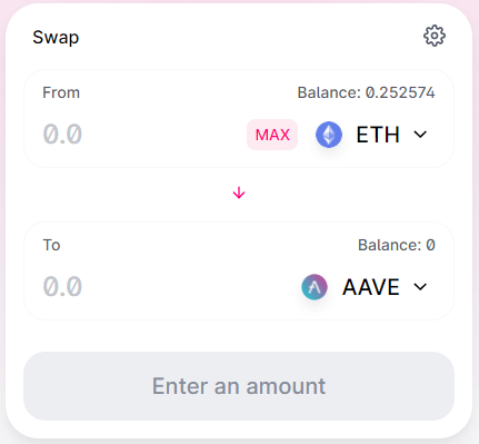 What is slippage tolerance in crypto? How to adjust slippage tolerance at Uniswap and Pancakeswap?