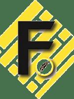 feedcoin