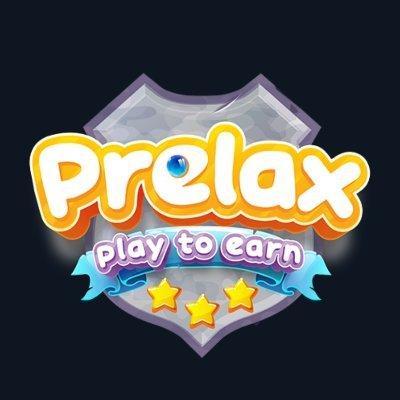 prelax