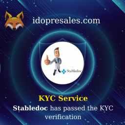 stabledoc KYC