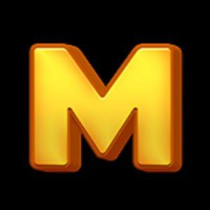 moniwar