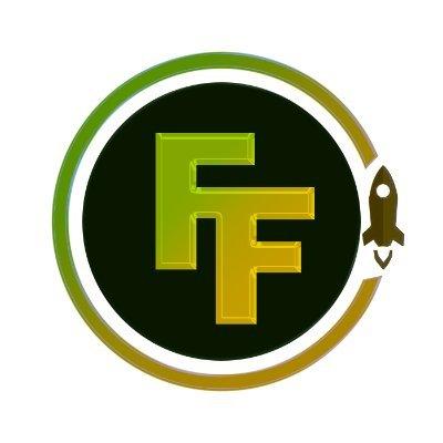 Flocki Finance